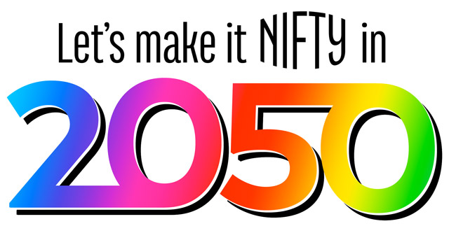 Nifty-In-2050-640